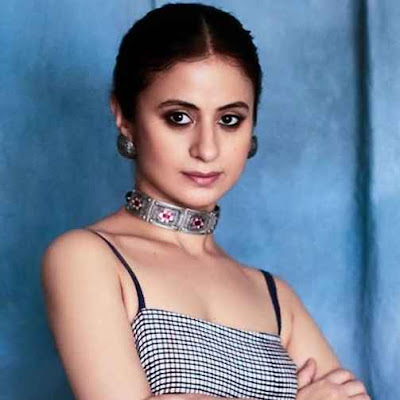 Rasika Dugal wiki, Biography