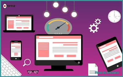 أفضل مواقع قياس سرعة موقعك أو مدونتك