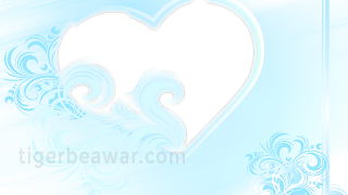 Indian Wedding Clipart, Transparent PNG Clipart Images Free download
