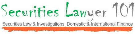 Top 15 Effective Law Practices in the world.