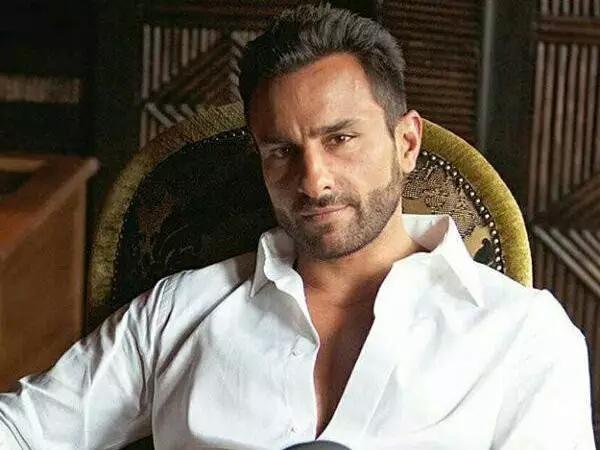 Saif Ali Khan, sail ali khan interview, saif ali khan biography