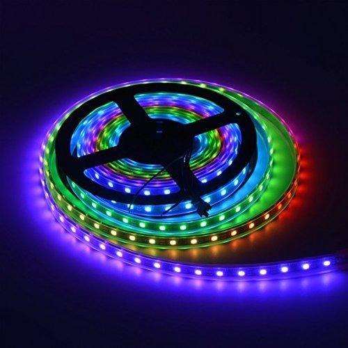 RGB-strip-light-perth