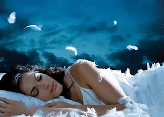 Significado de Soñar con Volar