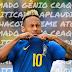 Neymar precisa do Real Madrid