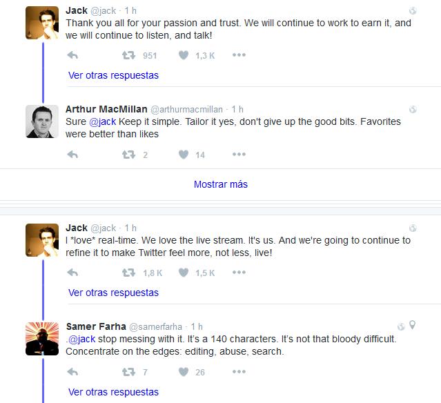 jack-dorsey-twitter-algoritmo-pasion