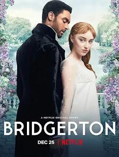 مسلسل Bridgerton مترجم