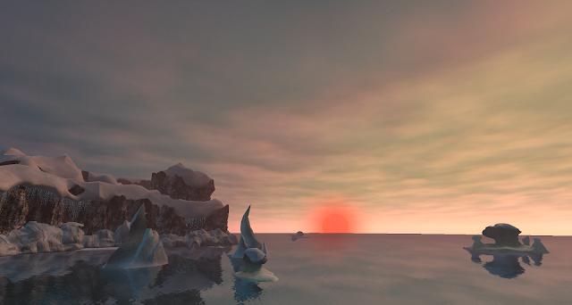 A New Dawn : EQ2, GW2