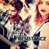 Hard, Resistance