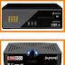 AZAMERICA S928 EM CINEBOX SUPREMO NOVA ATUALIZAÇÃO 09/11/2020