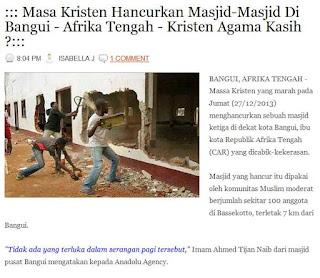 http://duniamuallaf.blogspot.co.id/2014/02/masa-kristen-hancurkan-masjid-masjid-di.html