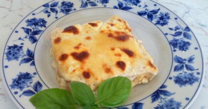 Tortino di pan carrè ossia mega toast