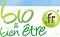 Bio&bienetre.FR