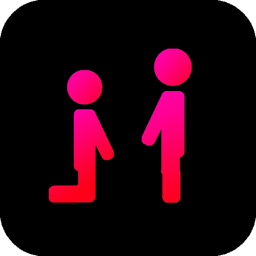 Truth or Dare MOD (Unlocked) APK 10.2.5 Latest Version Free Download 2021