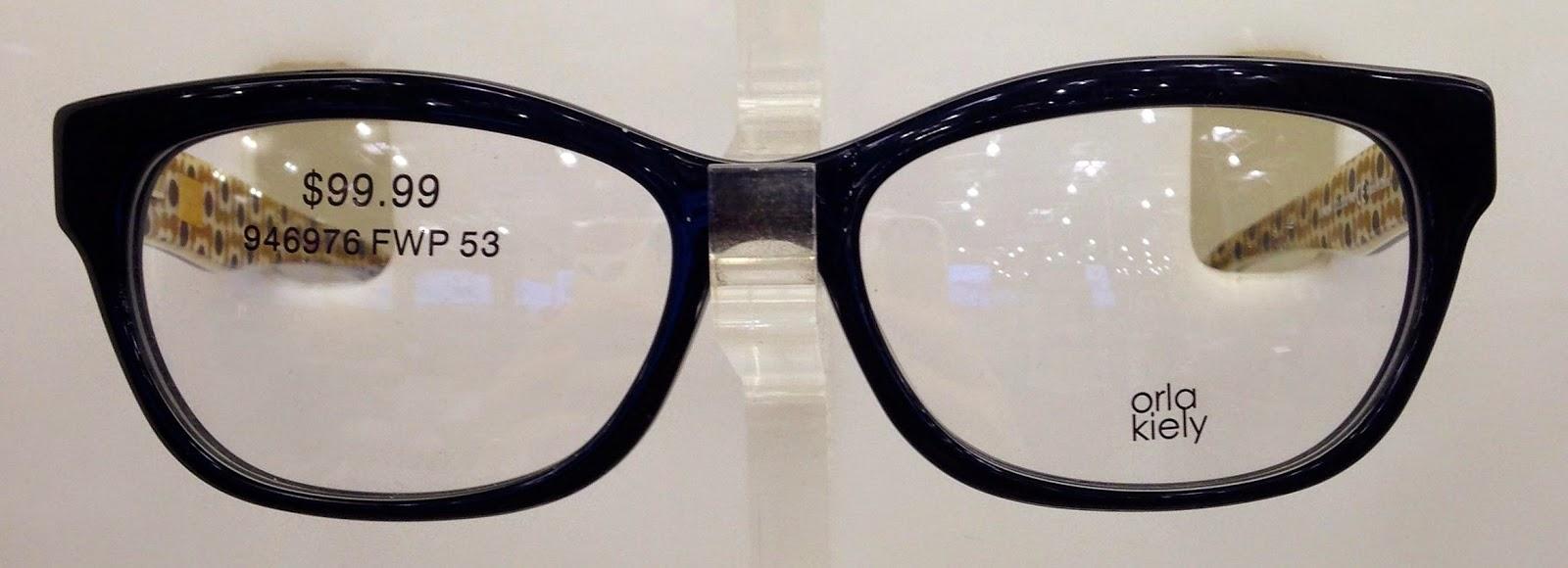 Eyeglass Frames Costco - Glasses Blog