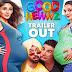 Good news 2019: Akshay Kumar new Hd free movie download