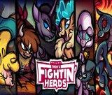 thems-fightin-herds