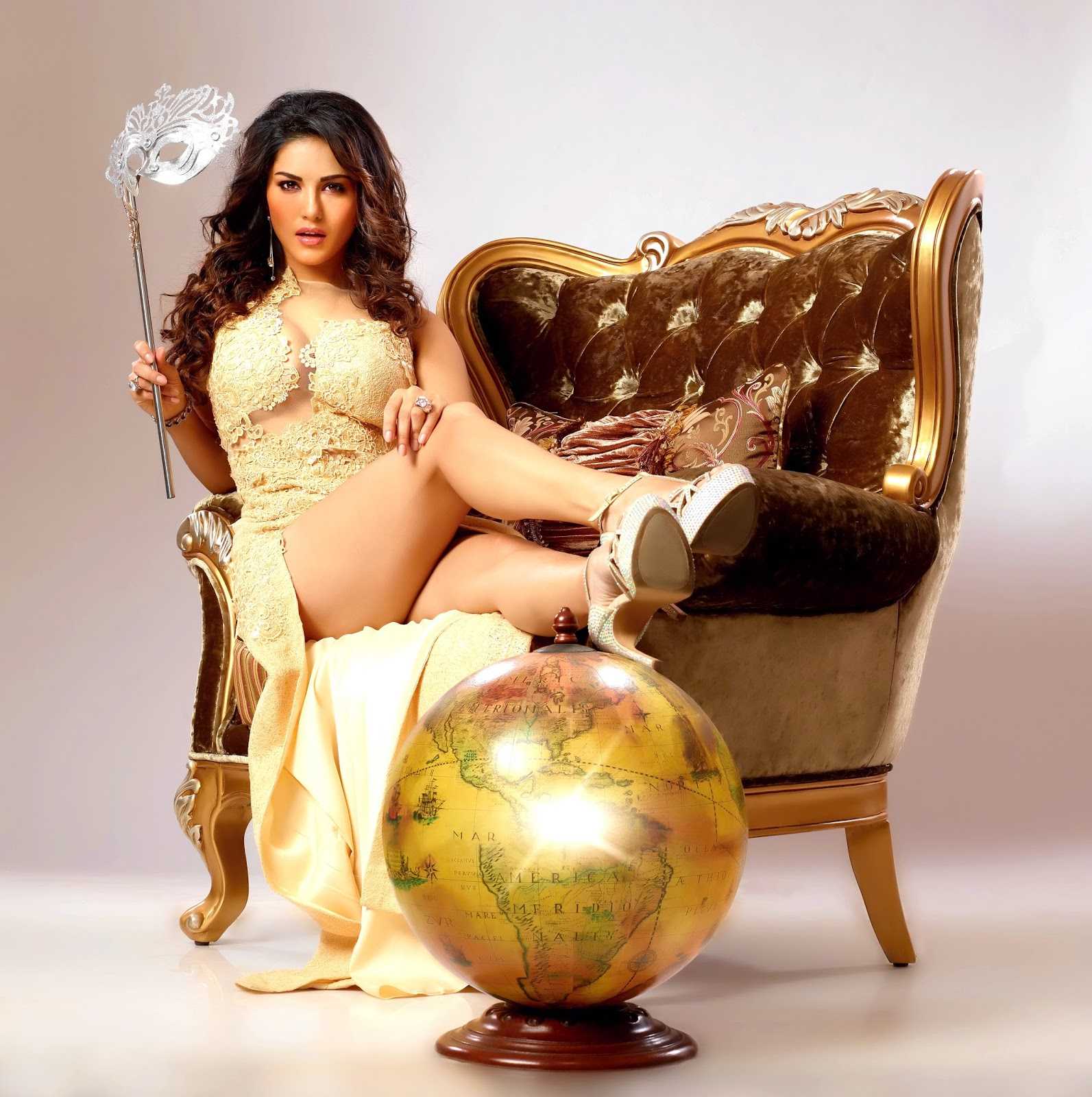 Sunny Leone Sexy 4K Wallpapers  Fun Point Info- All -6697