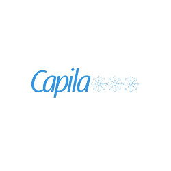 Capila Care