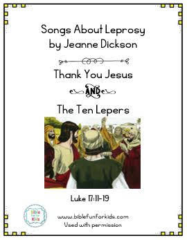 https://www.biblefunforkids.com/2021/03/songs-about-leprosy.html