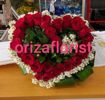 toko bunga terdekat di surabaya, rjo toko bunga terdekat 24 jam, toko bunga terdekat murah