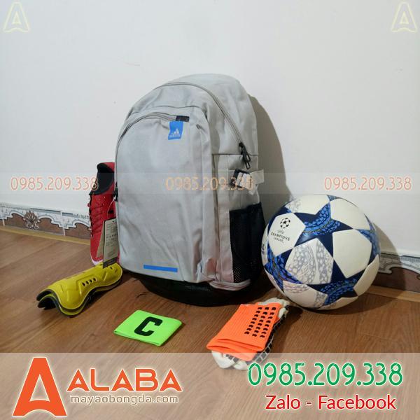 Ưu đãi hấp dẫn tại Alaba Sport