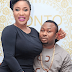 Find out why Churchill is suing his ex wife, Tonto Dikeh, and demanding N500 million for compensation.