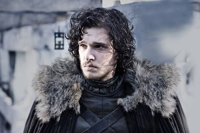 """""""Game Of Thrones"""" Actor Kit Harington (Jon Snow) Checked Into Rehab Ahead Of Finale"""