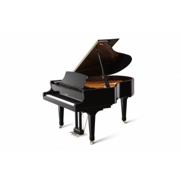 Piano brandnew kawai GX-2