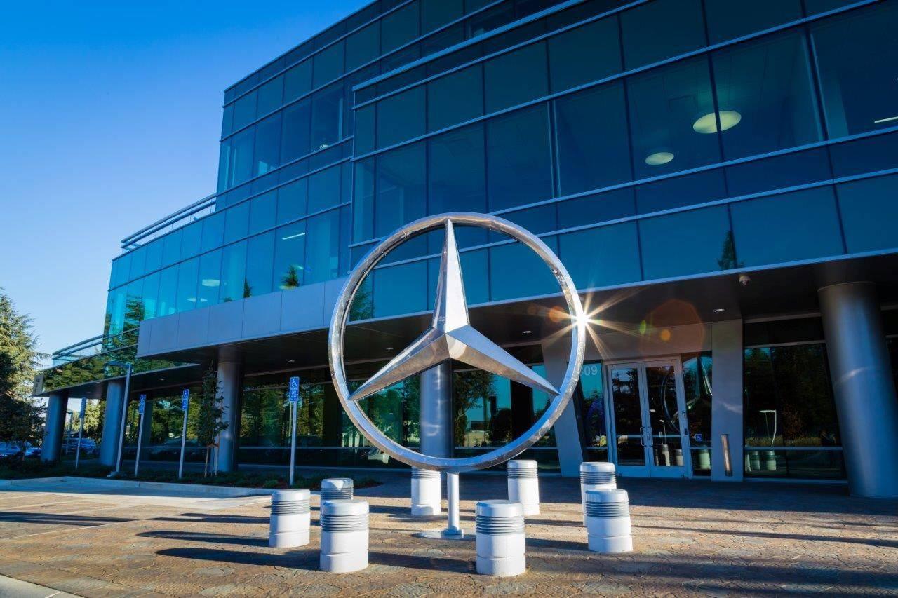 Mercedes-Benz Recruitment 2016 ~ Freshers Jobs