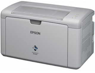Epson AcuLaser M1400 Driver windows 32 bit and windows 64bit