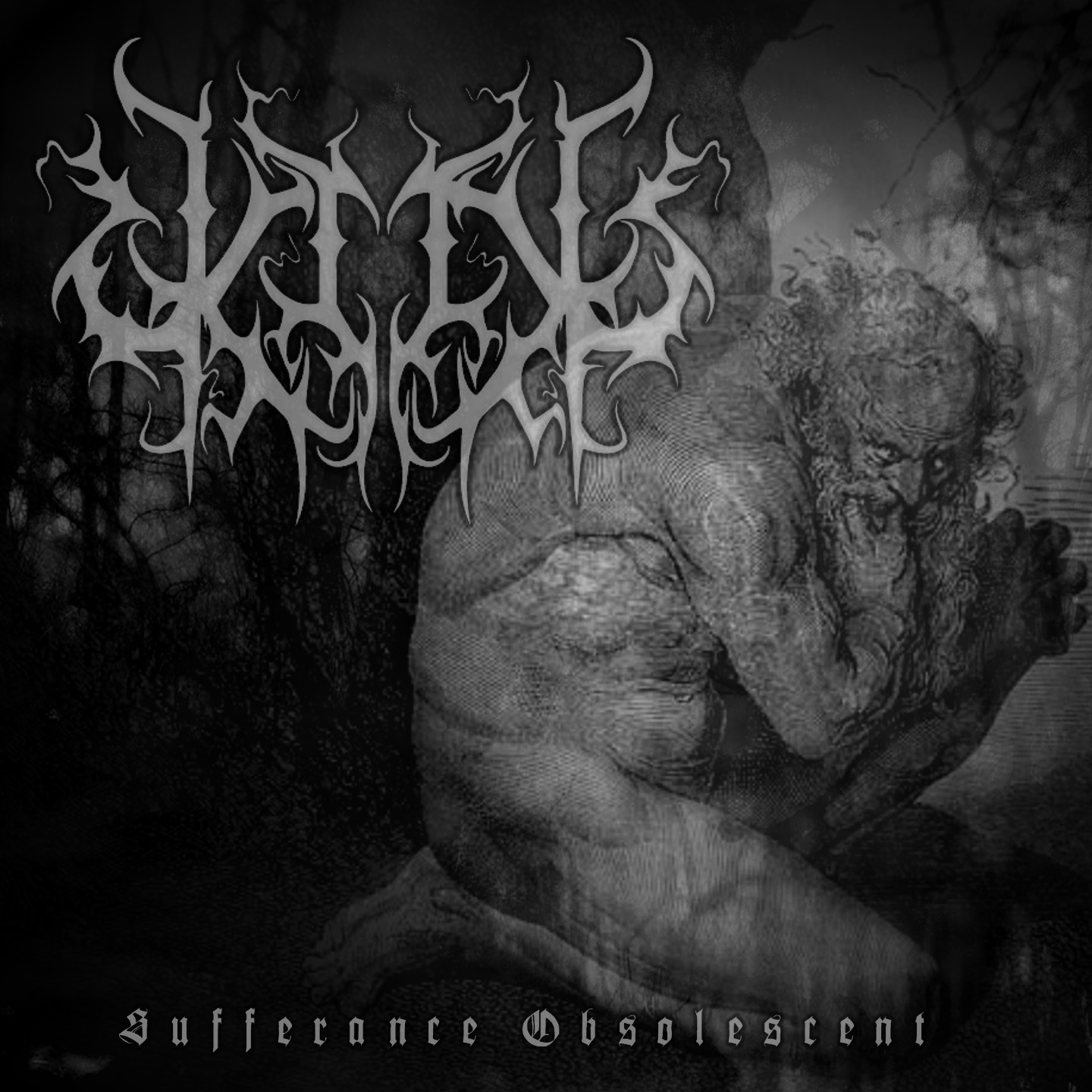 Metal Bandcamp: King - Sufferance Obsolescent