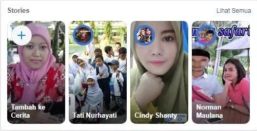 cara mengetahui siapa yang telah melihat cerita facebook kita-1