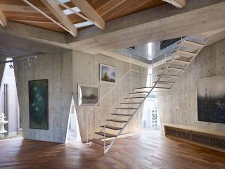 Museo Privado Japón