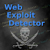 Web Exploit Detector - Tool To Detect Possible Infections, Malicious Code And Suspicious Files In Web Hosting Environments