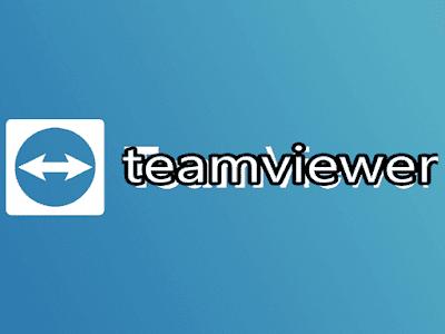 تحميل برنامج تيم فيور TeamViewer