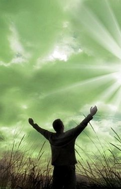 Puisi Seutas Kita Pada Tuhan