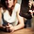 Filadélfia: Homem é conduzido à delegacia após agredir mulher com pedaço de pau