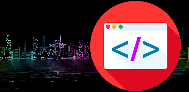 Visual Code Editor app for HTML, CSS, JavaScript - Test HTML, CSS, JavaScript at the same time in a Single window