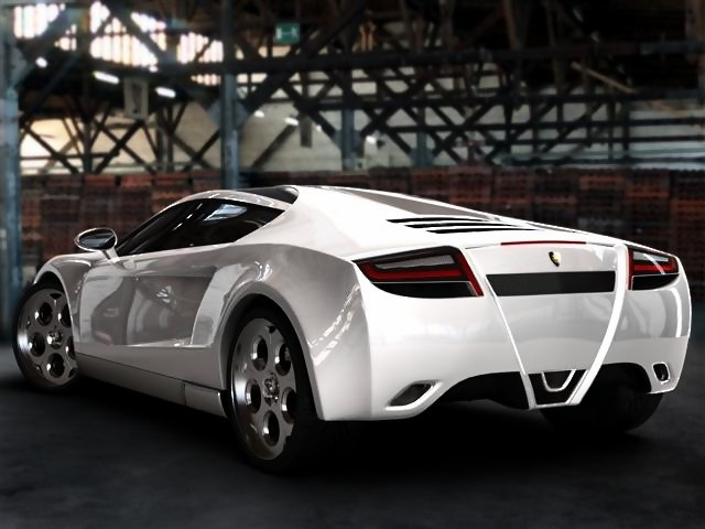 future concept cars best lamborghini concept cars. Black Bedroom Furniture Sets. Home Design Ideas