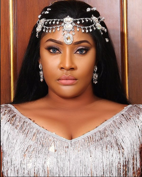 Angela-Okorie-birthday-photos
