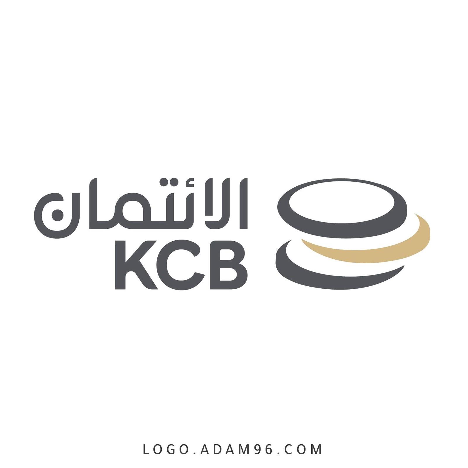 تحميل شعار بنك الائتمان الكويتي بدقة عالية PNG