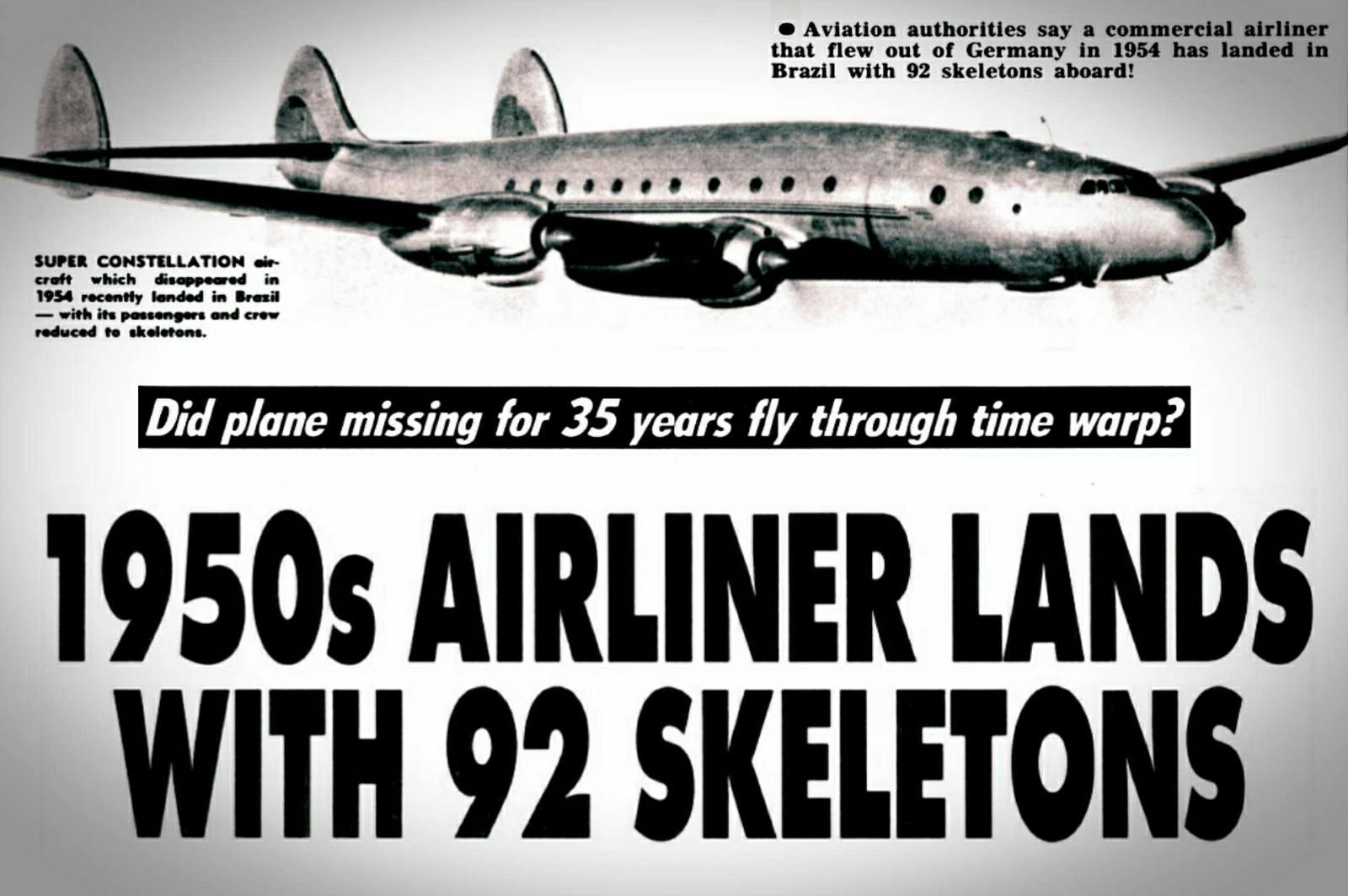 missing-santiago-flight-513