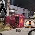 Muere en accidente de tránsito el hijo del cantante Diomedes Díaz en Colombia.