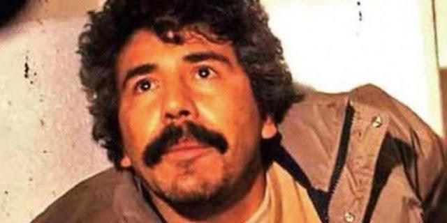 Caro Quintero ya tendría su propio Cártel, EL Cártel de Sonora o El Cártel de Caro Quintero