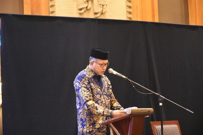 Plt Gubernur Aceh Ajak India Berinvestasi