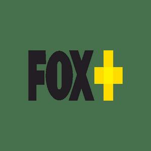 FOX - Lança serviço Streaming sem a necessidade de TV por Assinatura,confira! - 05/04/2018