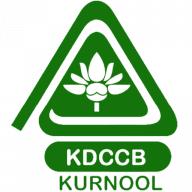 Kurnool DCCB Recruitment kurnooldccb.com Apply Online