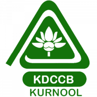 Kurnool DCCB Recruitment kurnooldccb.com Apply Online