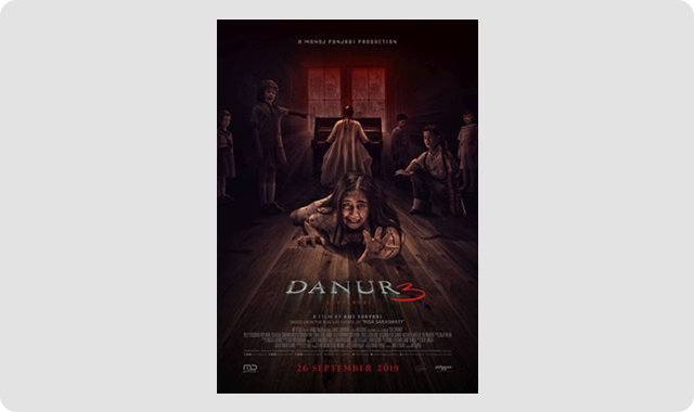 https://www.tujuweb.xyz/2019/08/download-film-danur-3-sunyaruri-full-movie.html