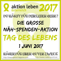 http://www.loewing.at/2017/01/tag-des-lebens-2017.html